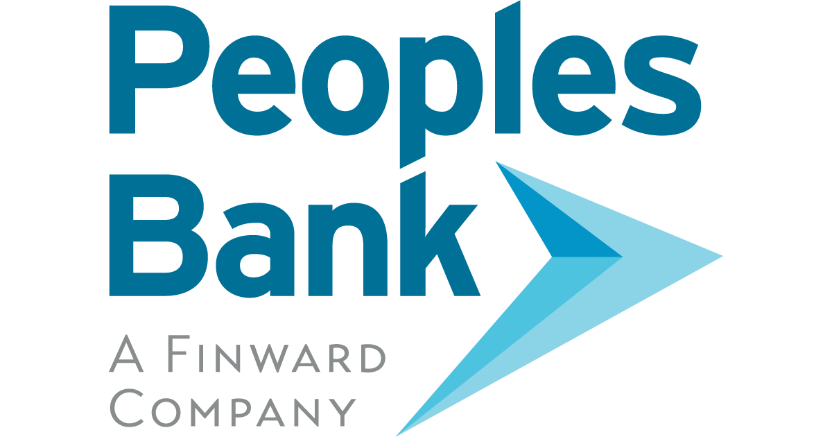 Access My Account Peoples Bank
